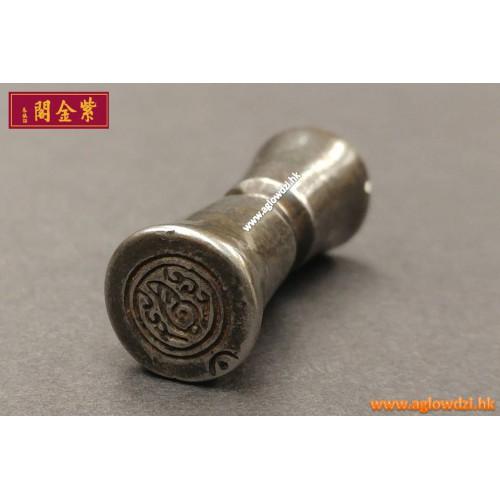 序號:1356  老天鐵印章